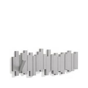 Umbra Sticks Clothes hanger gray