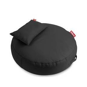 Fatboy Pupillow Anthracite pouffe