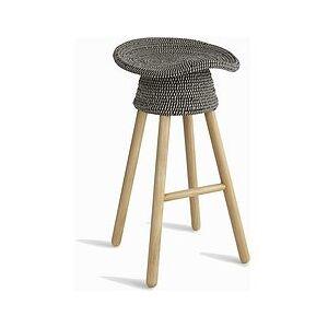 Umbra Coiled Bar stool
