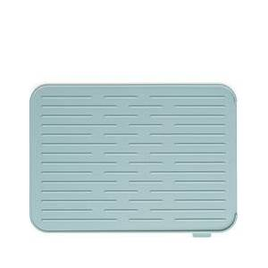 Brabantia Silicone mat for drying mint dishes
