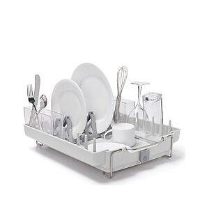 Oxo Good Grips Dishwasher, foldable