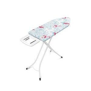 Brabantia C Botanical Ironing board size with iron rest