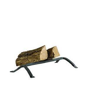 Conmoto Ferro E Fuoco Single wood stand