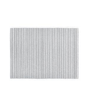 iittala X Issey Miyake Dishwasher pad light grey