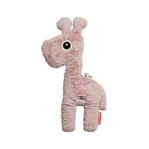 Done By Deer Peas-filled cuddly giraffe large
