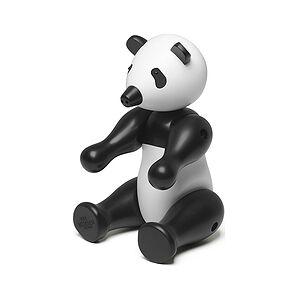 Kay Bojesen Wooden panda decoration