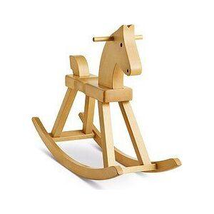 Kay Bojesen Pole horse
