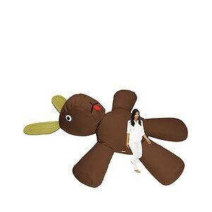 Fatboy Co9 XXL Teddy rabbit 500 cm
