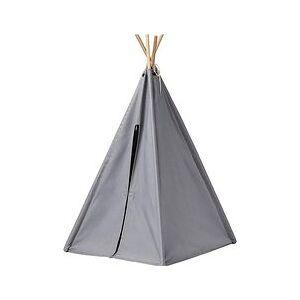 Kids Concept Edvin Children's tent grey