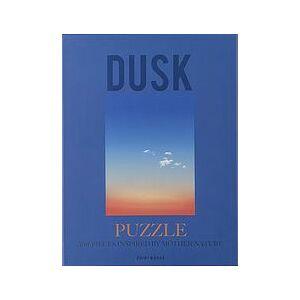 Printworks Dusk Puzzle