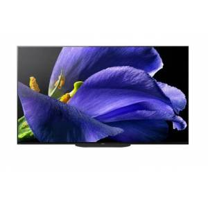 Sony KD55AG9BU 55` premium oled 4k android smart television