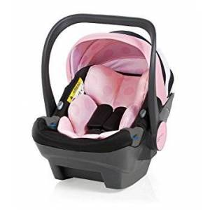 Cosatto CT3676 Dock I-Size Group 0+ Car Seat Golightly 3