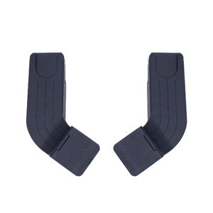 Cosatto CT4098A Dock/Multi Brand Adaptors (Woosh XL) (Single)