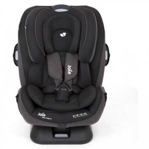 Joie C1602ADCOL000 Every Stage FX 0+/1/2/3 Isofix Car Seat-Coal