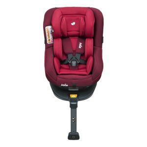 Joie C1416AAMER000 Spin 360 0+/1 Car Seat - Merlot