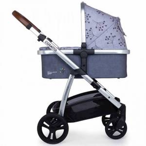 Cosatto CT4430 Wow Pram and Pushchair (Indies Exclusive) Hedgerow