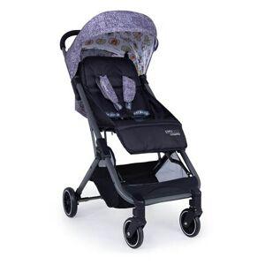 Cosatto CT4426 Uwu Mix Stroller Dawn Chorus
