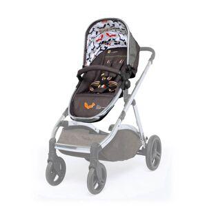 Cosatto CT4003 Wow XL Seat Unit Mister Fox