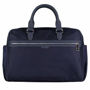 iCandy IC1623 The Bag Blue