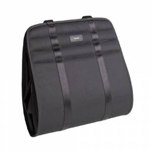 iCandy IC1949 Peach Universal Basket Bag