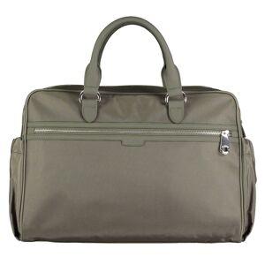 iCandy IC1622 The Bag - Green