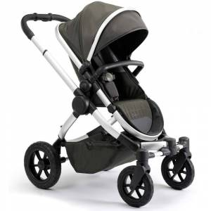 iCandy IC1960 Peach All Terrain Forest Combo