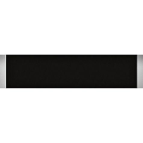Neff N17ZH10N0 14cm Accessory Drawer