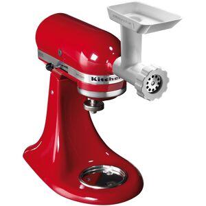 KitchenAid 5FGA Food Grinder Attachment for Artisan Mixer