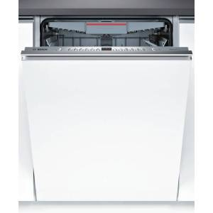 Bosch SBE46NX01G (Extra Height) 60cm Fully Integrated Dishwasher