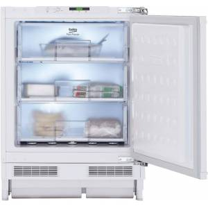 Beko BSFF3682 Integrated undercounter Freezer
