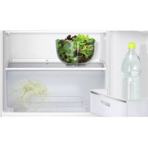 Siemens KI38VX22GB Built In Fridge Freezer