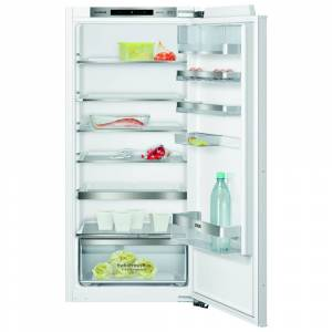 Siemens KI41RAF30G Integrated Larder Fridge