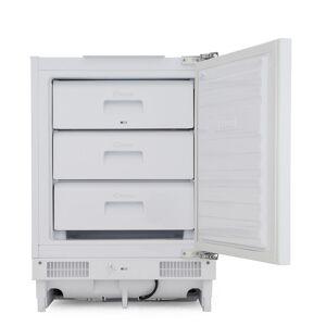 Candy CFU130EK Under Counter Freezer Integrated