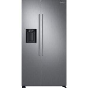 SAMSUNG RS67N8210S9 American Style Fridge Freezer-Stainless Steel