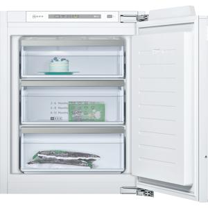 Neff GI1113F30 Built-in Upright Freezer