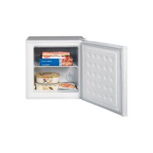 LEC U50052W Table Top Freezer White