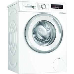 Bosch WAN24109GB 8Kg Front Loading Washing Machine-White