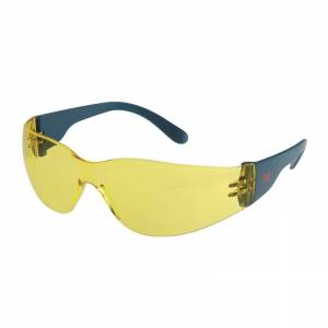 3M Safety Glasses (Variable Colours)