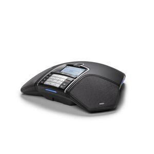 Konftel Conference Phone 300Wx Black