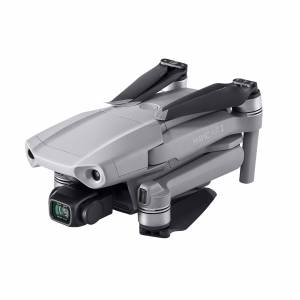 dji Drone Mavic Air 2 EU 18.3 x 25.3 x 7.7 cm Grey