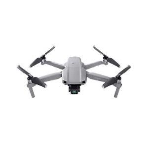 dji Drone Mavic Air 2 Fly More Combo EU 18.3 x 25.3 x 7.7 cm Grey