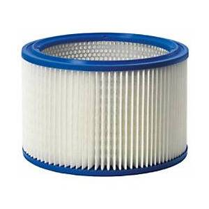 Nilfisk Filter 302000490 White
