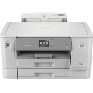 Brother HL-J6000DW Printer A3