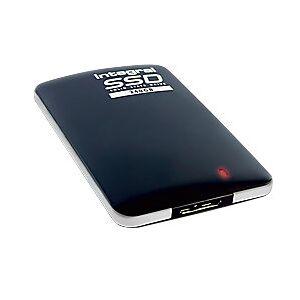 Integral Portable SSD INSSD240GPORT3.0 240 GB