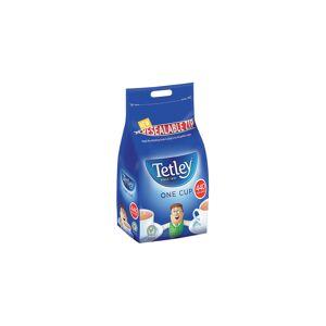 Tetley Black Tea Bags 440 Pieces