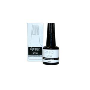 Trodat Stamping Ink 11433 Black 28 ml