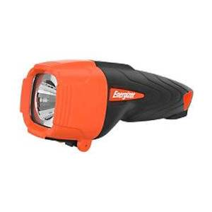 Energizer Torch Impact Rubber