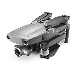 dji Camera Drone Mavic 2 Zoom Grey