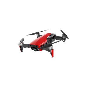 dji Drone Mavic Air Flame Red