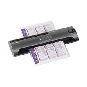 Swordfish 450HD A2 laminator